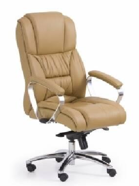 Масажне крісло керівника. Оцініть зручності самі!