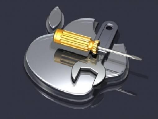 Сервісний центр Apple (Львів) пропонує ремонт за низькими цінами