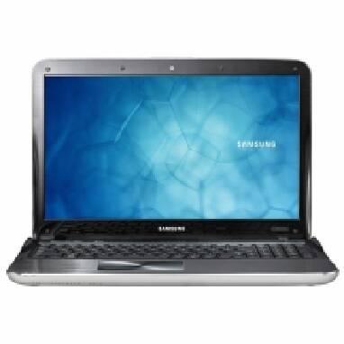 Качественный ремонт ноутбука Samsung! Львов, приходи в лучший сервисный центр города!