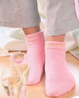 Машина для в'язання шкарпеток - чудовий заробіток для будь-якого бізнесмена!