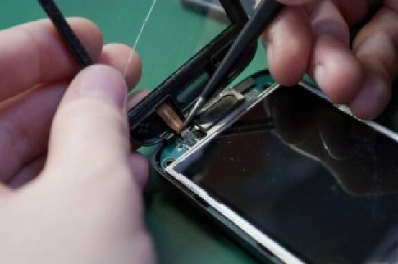 Замена сенсора в любых мобильных телефонах (Львов), недорого. Интересует?