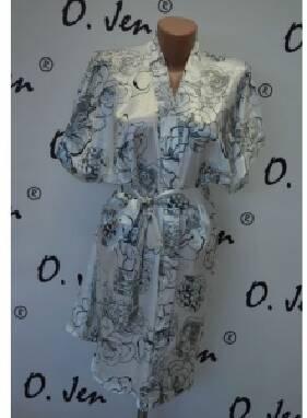 Жіночі халати оптом (Одеса fbdd1bdd40bb6