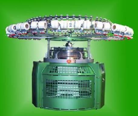Машина для вязания от ведущих европейских производителей. Сейчас или никогда!