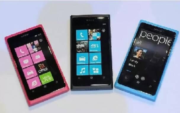Сенсорные телефоны HTC. Гарантия - 12 месяцев!
