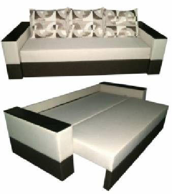 Предлагаем купить диван/кровать-трансформер, цена доступная!