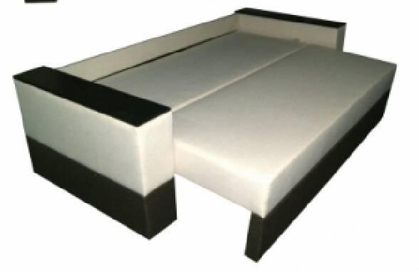 Продается диван-шкаф (Украина)