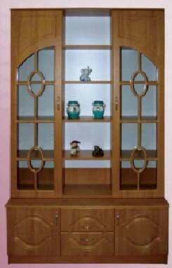 Сучасні меблі в передпокій: у продажу і на замовлення