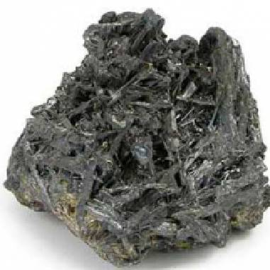 Crystal graphite is for sale. Best price, high quality raw materials