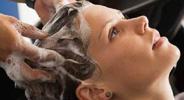 Найкращі шампуні для сухого волосся за доступними цінами! Опт