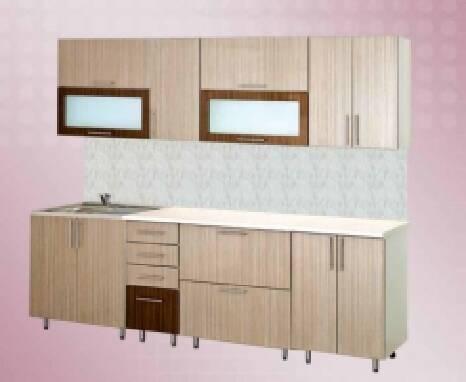 Внимание! Мебель для маленькой кухни недорого