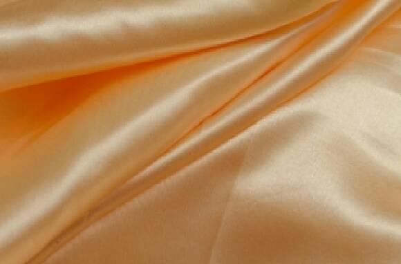 Элитные ткани для штор оптом в Украине
