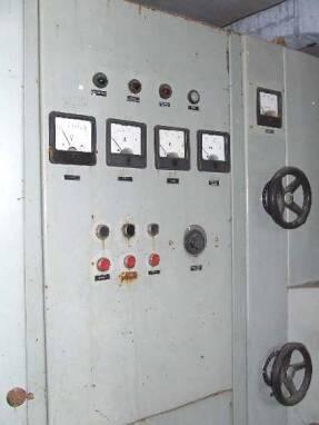Продам высокочастотные генераторы ВЧГ, ВЧИ