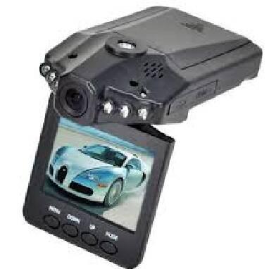 Доступні ціни на відеореєстратори в Україні