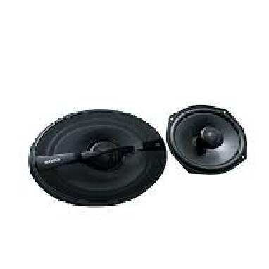 Продажа акустических систем по доступным ценам