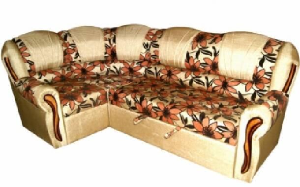Внимание! Здесь можно купить большой угловой диван недорого