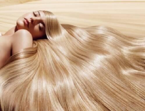 Укрепляющий шампунь сделает ваши волосы сильными и здоровыми. Заказывайте!