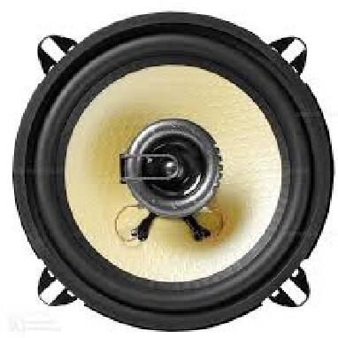 В продажу краща акустика для авто!