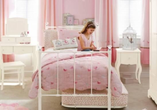 Пропонуємо купити меблі для дитячої недорого