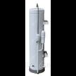 Аквадистиллятор «Завет» ДЭ-25М