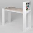 Маникюрный стол Valio 2 VM142