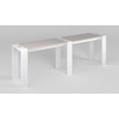 Маникюрный стол Valio 4 VM144