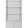Лабораторія Glass VM537