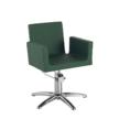 Перукарське крісло GAGA 1338