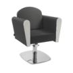 Перукарське крісло Royal 8125