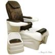 SPA-педикюрне крісло ZD-905