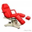 Педикюрне крісло ZD-823A Китай