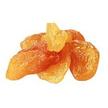 Персик в'ялений оптом