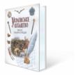 Українське козацтво. Мала енциклопедія