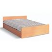Ліжко 2-х спальне