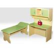 Ігровий комплект дитячих меблів