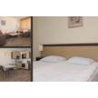 Спальні меблі для готелів