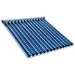 Вакуумные солнечные коллекторы SC-LH1-30 без задних опор