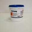 Защитный крем гидрофильного действия (1 кг)