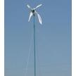 Вітрогенератор 300 ВТ