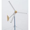 Ветрогенератор 500 ВТ