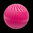 Кулька для прання зі сріблом