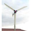Вітрогенератор 1000 ВТ