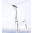 Ветрогенератор 15000 ВТ