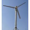Вітрогенератор 10000 ВТ