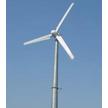 Вітрогенератор 20000 ВТ