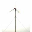 Вітрогенератор 2000 ВТ