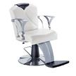BARBER-крісло KENT (CERIOTTI)