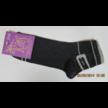 Шкарпетки жіночі від виробника оптом