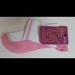 Світлі жіночі шкарпетки оптом
