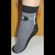 Подростковые носки оптом