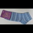 Жіночі укорочені шкарпетки оптом